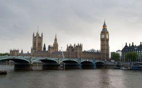 В Великобритании перед досрочными выборами распустили парламент