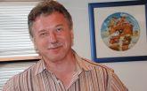 Два украинца номинированы на шведскую премию памяти Астрид Линдгрен