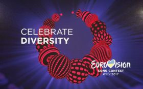 Европа сделала России резонансное предложение по Евровидению