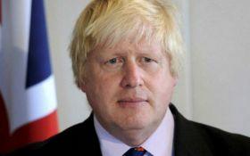 В Британии отравление Скрипаля связали с российскими выборами
