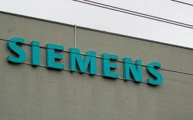 Siemens сделала печальное для России заявление о будущем газового рынка в ЕС
