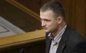 У Києві скоєно збройний напад на помічника нардепа: з'явилися деталі