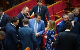 Ринок землі: партія Зеленського прокоментувала чутки про змову