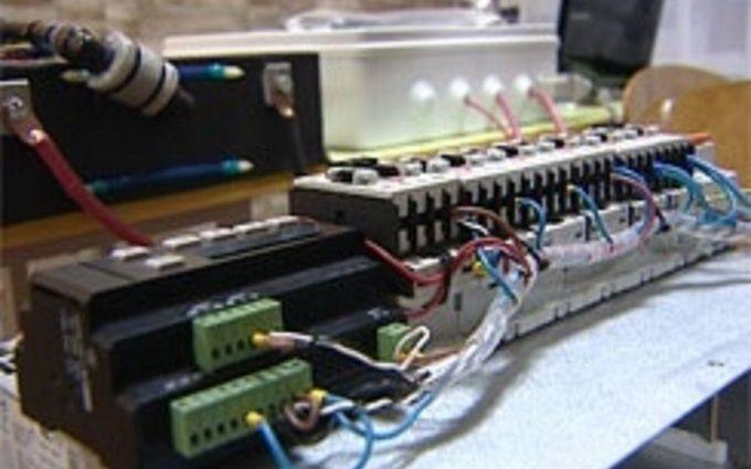Краще за Тesla: українець створив передову батарею для електрокарів, відео