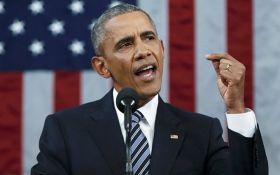 Обама сделал важный намек насчет своего ухода из президентов