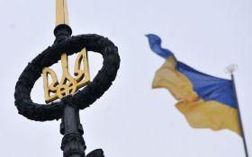 Украина подала иск на Россию: у Путина вспомнили о международном праве