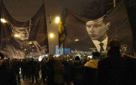 Ватажок окупантів Криму насмішив міркуваннями про Бандеру