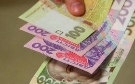 В Україні підвищили розмір допомоги по безробіттю: названа сума