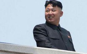 КНДР заявила о завершении создания ядерных сил, способных поразить США