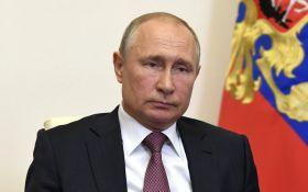 Путін хоче не тільки хаосу - експерт попередив весь світ про небезпечні плани Кремля