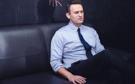 Противник Путина Навальный сделал новые скандальные заявления по Крыму