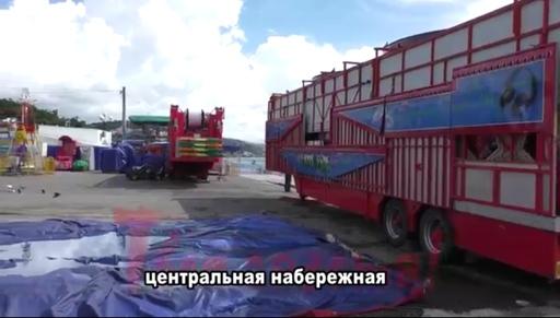 Путіна попередили, що він втрачає Крим і показали докази на фото і відео (1)
