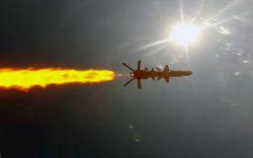 """Готові знищувати кораблі супротивника: в Україні запустили крилаті ракети """"Нептун"""" на захист Азова"""
