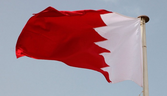 Бахрейн разорвал отношения с Ираном