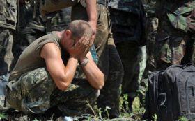 Вставляли гранату в зуби і нескінченно били: українець розповів про звірства і тортури в полоні у бойовиків
