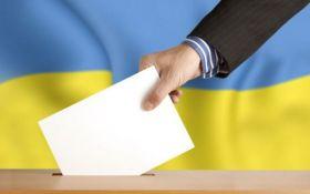 Если бы выборы президента были в это воскресенье, как бы вы проголосовали, - соцопрос