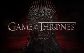 """Названо точну дату виходу фінального сезону серіалу """"Гра престолів"""""""