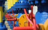 Повышения цены на газ не предвидится - Гройсман