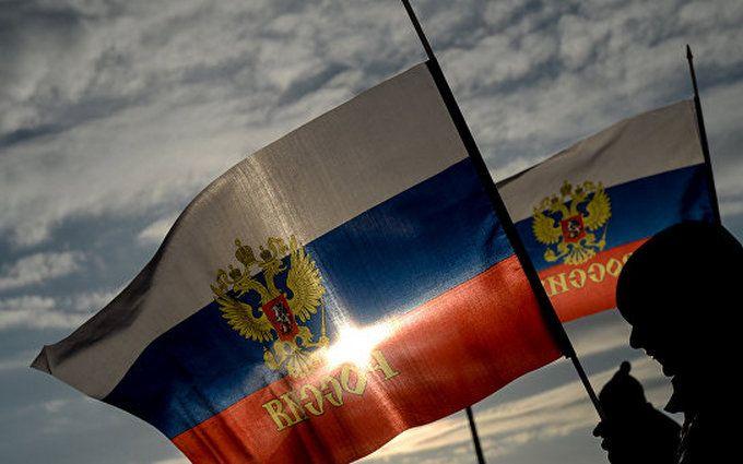 Україна ввела масштабні санкції проти друзів Путіна: опубліковані імена