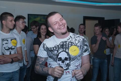 День рождения Online.ua (часть 2) (95)