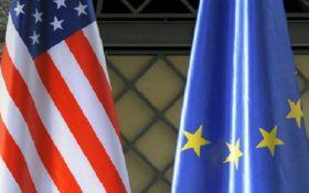 """""""Негайно!"""": США і ЄС висунули Росії жорстку вимогу"""