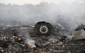 Уся картина загибелі MH17: в мережі з'явилося відео зі звіту Нідерландів