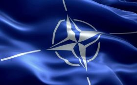 У Латвії почалися військові навчання НАТО