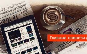 Говоров выиграл первую для Украины медаль на чемпионате мира и другие главные новости 24 июля