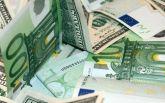Курсы валют в Украине на четверг, 20 июля