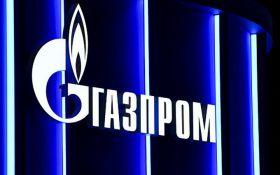 Газпрому придется заплатить Украине 172 миллиарда штрафа: суд принял важное решение