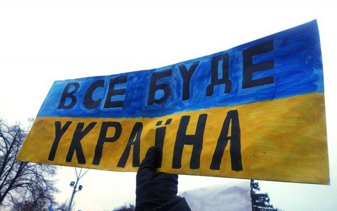 Закон о реинтеграции Донбасса вступил в силу: главные нововведения