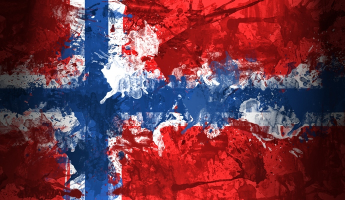 Осужденные за связь с ИГИЛ норвежцы отрицают свою вину