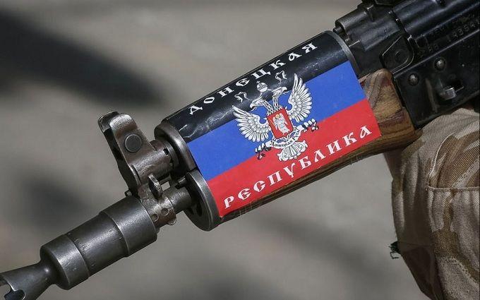 Розвідка дізналася про плани цинічної провокації бойовиків ДНР
