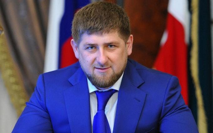 Частная разведка США назвала 6 возможных преемников Кадырова