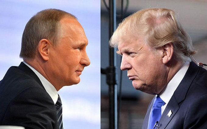 Ядолжен до100 лет сидеть— Путин