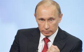 Катастрофа MH17: Путін прокоментував висновки слідчих про причетність Росії