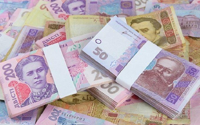 Соціолог пояснила специфіку України на прикладі бідності