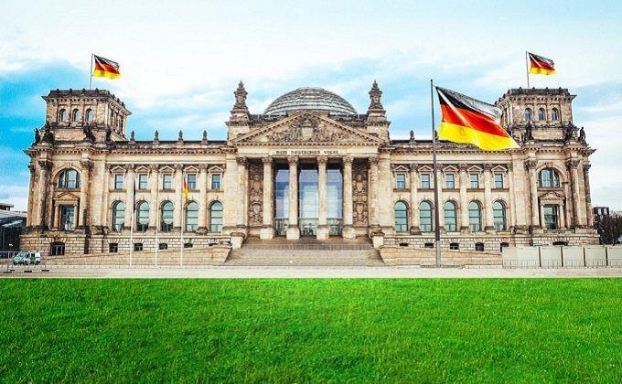 В Германии рассказали, что поможет наладить отношения между ЕС и США