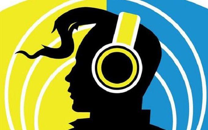 В Нацсовете пообещали, что скоро украинское радио покроет весь оккупированный Донбасс