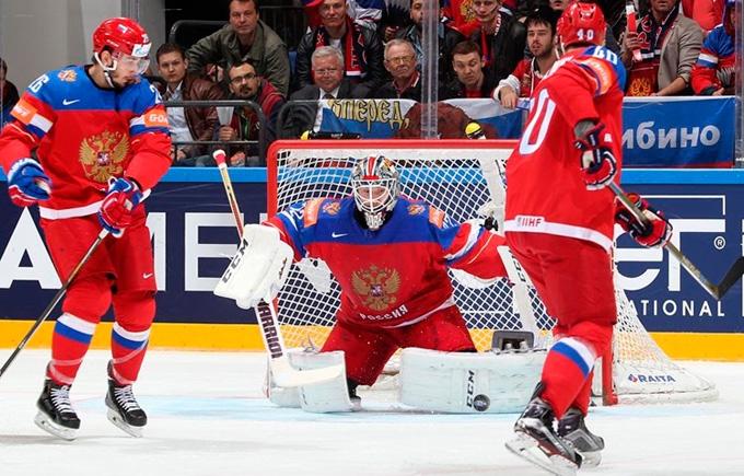Россия германия хоккей 18 мая смотреть видео онлайн