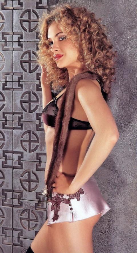 голые фото актрис российских