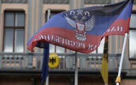 """Скандальное решение: Франция отказалась закрыть """"представительство ДНР"""" в Марселе"""
