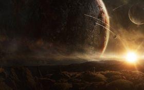 Ми недооцінювали природу: в NASA зробили несподівану заяву про існування позаземного життя