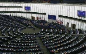 """""""РФ впервые открыто напала на Украину"""": в Евросоюзе выступили с резонансным заявлением"""