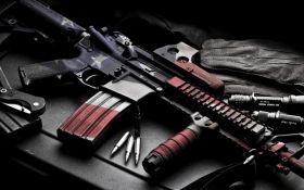 Україна отримає від США зброї на мільйони доларів