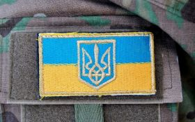 В Украине может появиться новый вид войск