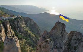 У Януковича выдвинули громкие обвинения в сдаче Крыма