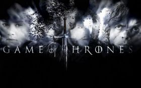 """Фінал """"Гри престолів"""": новий тизер і дата виходу восьмого сезону"""