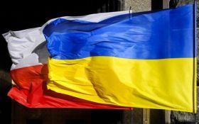 У Польщі винесли вирок чоловіку, що ображав українських заробітчан
