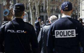 В Іспанії затримали одного з найвпливовіших босів російської мафії